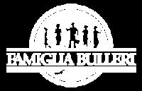 Società Agricola Bulleri Ottorino Logo